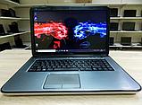 Игровой ноутбук DELL XPS L502 + (Core i5) + JBL Звук + Гарантия, фото 2