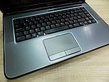 Игровой ноутбук DELL XPS L502 + (Core i5) + JBL Звук + Гарантия, фото 3