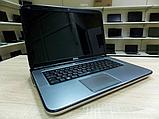 Игровой ноутбук DELL XPS L502 + (Core i5) + JBL Звук + Гарантия, фото 5