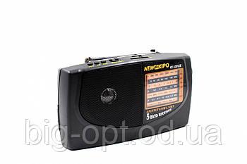 Радио KB 308 Usb