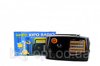 Радиоприёмник KB 308