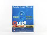 Магніт від куріння ZERO SMOKE, фото 3