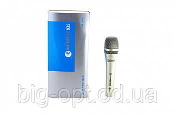 Микрофон DM E935