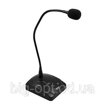 Микрофон SH 1000 / SHM-1000C