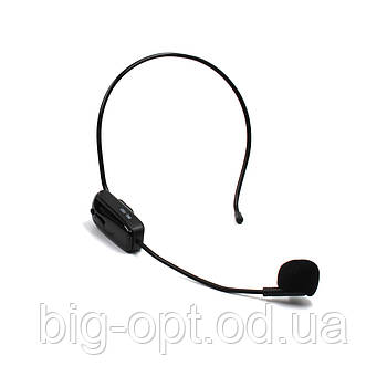 Микрофон DM WL 183 Shure