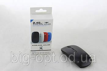 Мышка MOUSE IP G 132 (AR 4702)