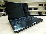 Мощный Ноутбук LG S525 + (Intel Core i3) + Гарантия!, фото 5