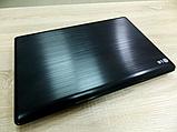 Мощный Ноутбук LG S525 + (Intel Core i3) + Гарантия!, фото 6