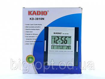 Часы KK 3810