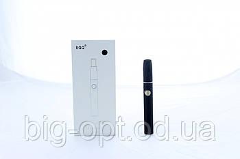 Электронная сигарета аналог IQOS для курения сигарет (муштук)
