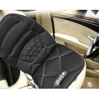Массажная накидка на сиденье авто или кресло 228
