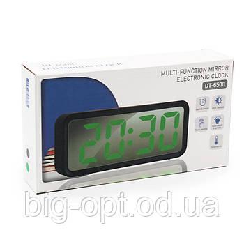 Часы DT 6508