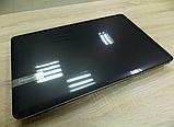 """17.3"""", Екран! ноутбук Acer Gateway NE71 + ІДЕАЛ + Гарантія, фото 5"""