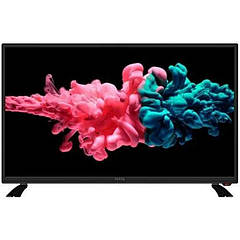 Телевизор Mirta LD-43T2FHDSI