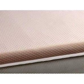 Топпер футон 100х200 тонкий матрас Roll на диван, кровать, фото 2