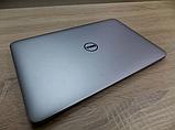 Мощный Ультрабук DELL XPS 13 + (Core i7) + SSD + ИДЕАЛ+ Гарантия, фото 3