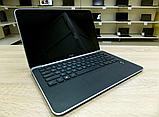 Мощный Ультрабук DELL XPS 13 + (Core i7) + SSD + ИДЕАЛ+ Гарантия, фото 6