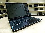 """17.3"""", Екран! Ігровий ноутбук Fujitsu NH517 + (Core i7) НІМЕЦЬ + Гарантія, фото 3"""