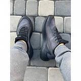 Кроссовки мужские Adidas FX1122 серый весна-осень, фото 4