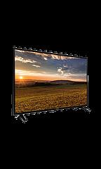 Телевизор LD-40T2FHDSJ