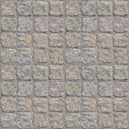 Камень мостовой