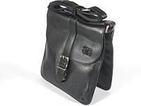 Кожаная мужская сумка-планшет (4638-4) , фото 1
