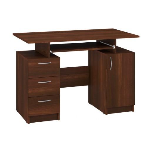 Компьютерный стол Реал Пехотин