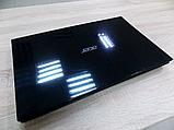 Потужний Звір! Ноутбук ACER V3 571 + (Intel Core i7) + ІДЕАЛ + Гарантія, фото 6