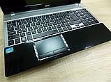 Потужний Звір! Ноутбук ACER V3 571 + (Intel Core i7) + ІДЕАЛ + Гарантія, фото 4