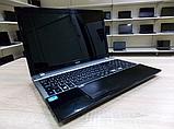 Потужний Звір! Ноутбук ACER V3 571 + (Intel Core i7) + ІДЕАЛ + Гарантія, фото 3