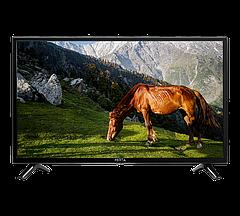 Телевизор LD-24T2HDSJ