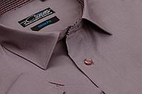 """Красивая рубашка """"Iron"""", фото 1"""