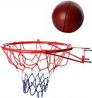 Баскетбольне Кільце для Вулиці, фото 1