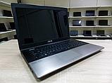 """17.3"""" Экран! Игровой ноутбук Asus K75 + (Core i5) + SSD и HDD + Гарантия, фото 3"""