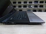 """17.3"""" Экран! Игровой ноутбук Asus K75 + (Core i5) + SSD и HDD + Гарантия, фото 5"""