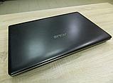 """17.3"""" Экран! Игровой ноутбук Asus K75 + (Core i5) + SSD и HDD + Гарантия, фото 6"""