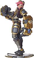 Фигурка Riot League of Legends - Vi Unlocked, фото 1