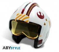 Фигурка Abystyle Star Wars – X-wing Pilot Money Bank, фото 1