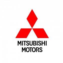 MITSUBISI MOTORS