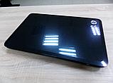 "17.3"" Экран. Игровой ноутбук HP Pavilion G7 + (Core i5) + 8 ГБ RAM + Гарантия, фото 6"