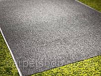 Однотонная ковровая дорожка  120; 200; 250; 300*(2,52) см