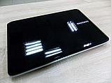 Ноутбук Samsung RV510 + на базе (INTEL) + Гарантия, фото 4