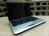 Ноутбук Samsung RV510 + на базе (INTEL) + Гарантия, фото 6
