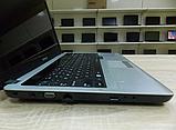 Ноутбук Samsung RV510 + на базе (INTEL) + Гарантия, фото 7