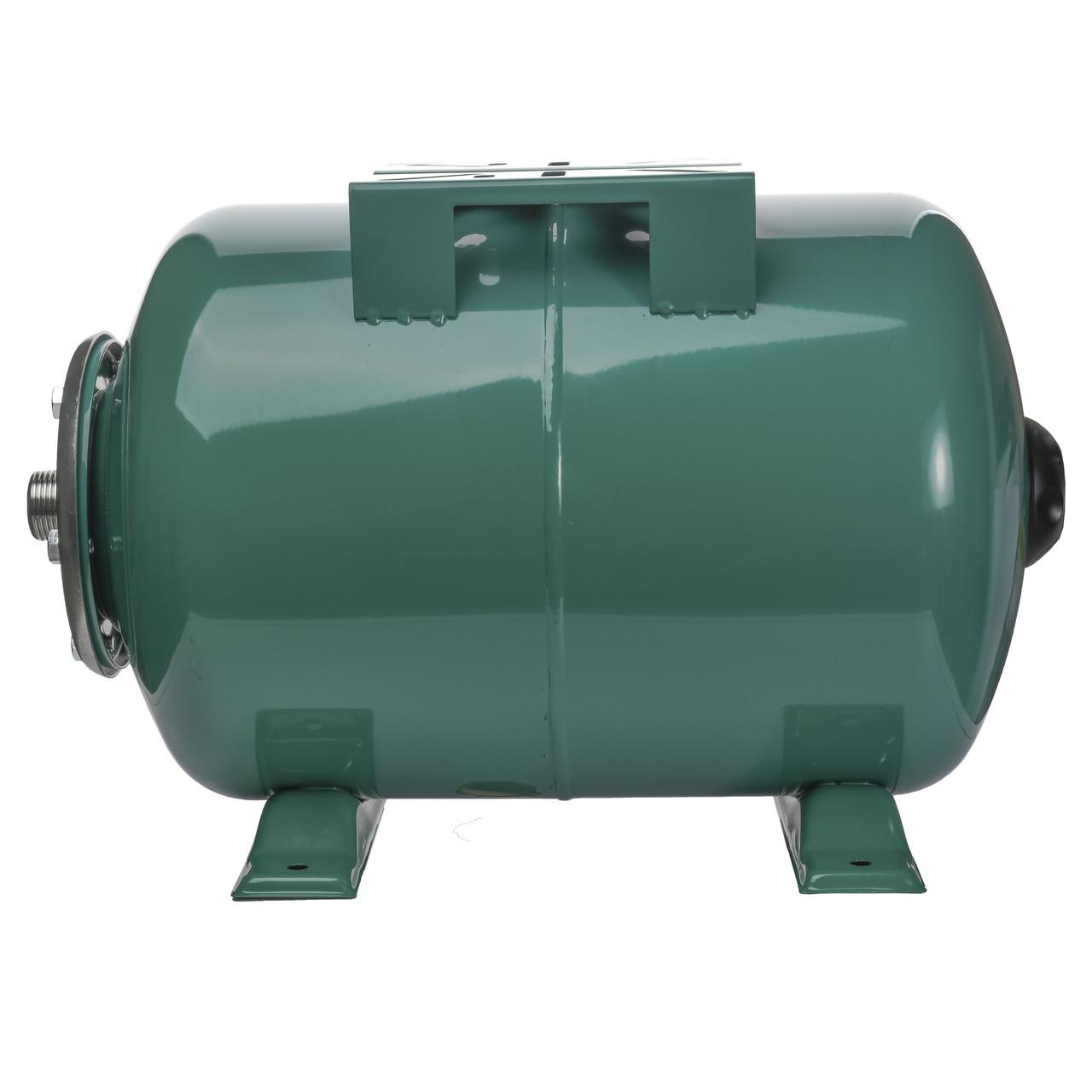 Гидроаккумулятор    24л  VOLKS pumpe