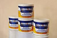 Стеклохолст Armawall для стыков 50 г\м2 (ширина - 5 см, длина - 15 м) склад