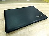Игровой ноутбук Lenovo G50-30 на (Четыре ядра) + Тонкий + Гарантия, фото 4