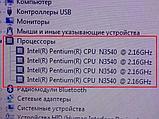 Игровой ноутбук Lenovo G50-30 на (Четыре ядра) + Тонкий + Гарантия, фото 7