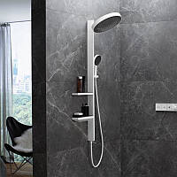 Душевая система Hansgrohe Rainfinity Showerpipe 360 26842700, фото 1