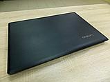 """17.3"""", Екран!! Потужний ноутбук Lenovo 110 17 + (Чотири ядра) + ІДЕАЛ + Гарантія, фото 5"""